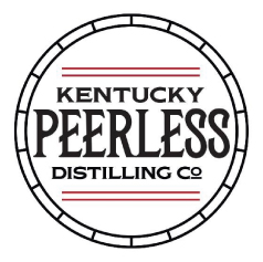 Kentucky Peerless Distillery Co. Logo