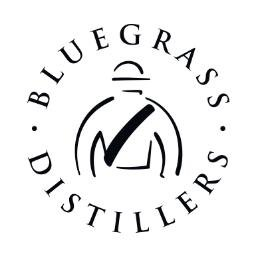 Bluegrass Distillery on the Kentucky Bourbon Trail®