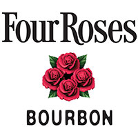 Four Roses Kentucky Bourbon Distillery on the Kentucky Bourbon Trail®