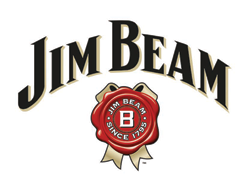 Jim Beam Distillery on the Kentucky Bourbon Trail®