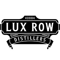 Lux Row Kentucky Distillers on the Kentucky Bourbon Trail®