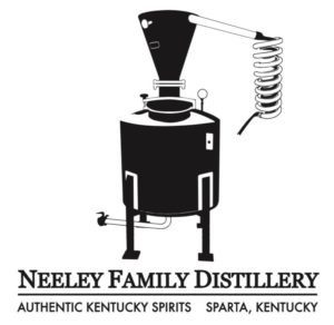 Neeley Family Distillery in Kentucky on the Kentucky Bourbon Trail®