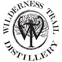 Wilderness Trail Distillery on the Kentucky Bourbon Trail®